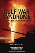 Gulf War Syndrome: Aftermath of a Toxic Battlefield