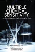 Multiple Chemical Sensitivity: How Chemical Exposures May Be Affecting Your Health