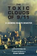 Toxic Clouds of 911